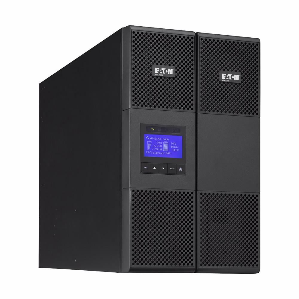 Аккумулятор для ИБП Eaton 9SX 8000i