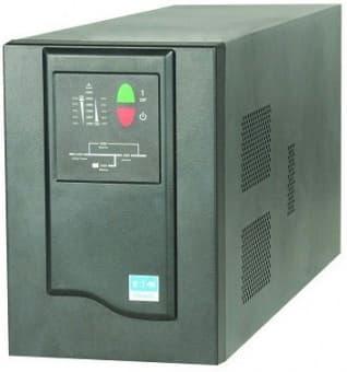 Аккумулятор для ИБП Eaton EDX1000H