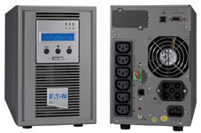 Аккумулятор для ИБП Eaton EX 1000 Tower / RT  230V