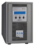 Аккумулятор для ИБП Eaton EX 700 Tower / RT 230V