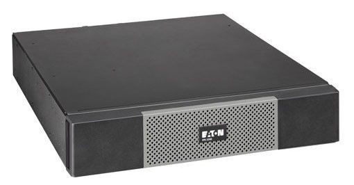 Аккумулятор для батарейного модуля Eaton Powerware5PX EBM 72V RT2U