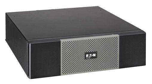 Батарея для модуля Eaton 5PX EBM 72V RT3U