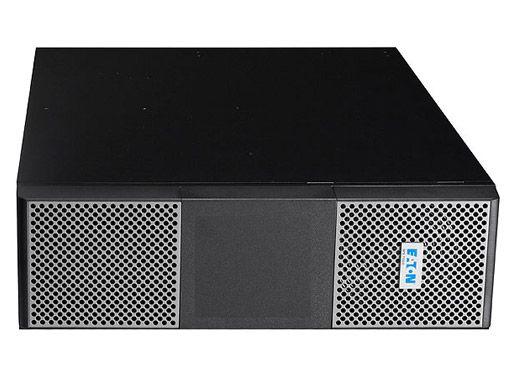 Аккумулятор для батарейного модуля Eaton Powerware9PX EBM 240В