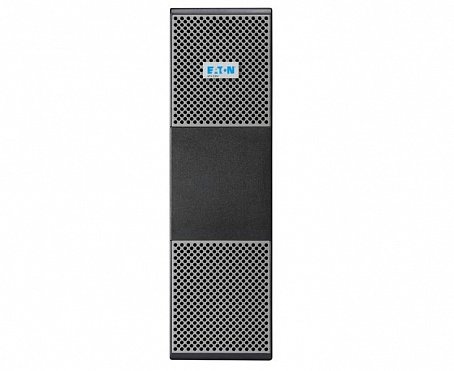Батарея для модуля Eaton 9PX EBM 72V