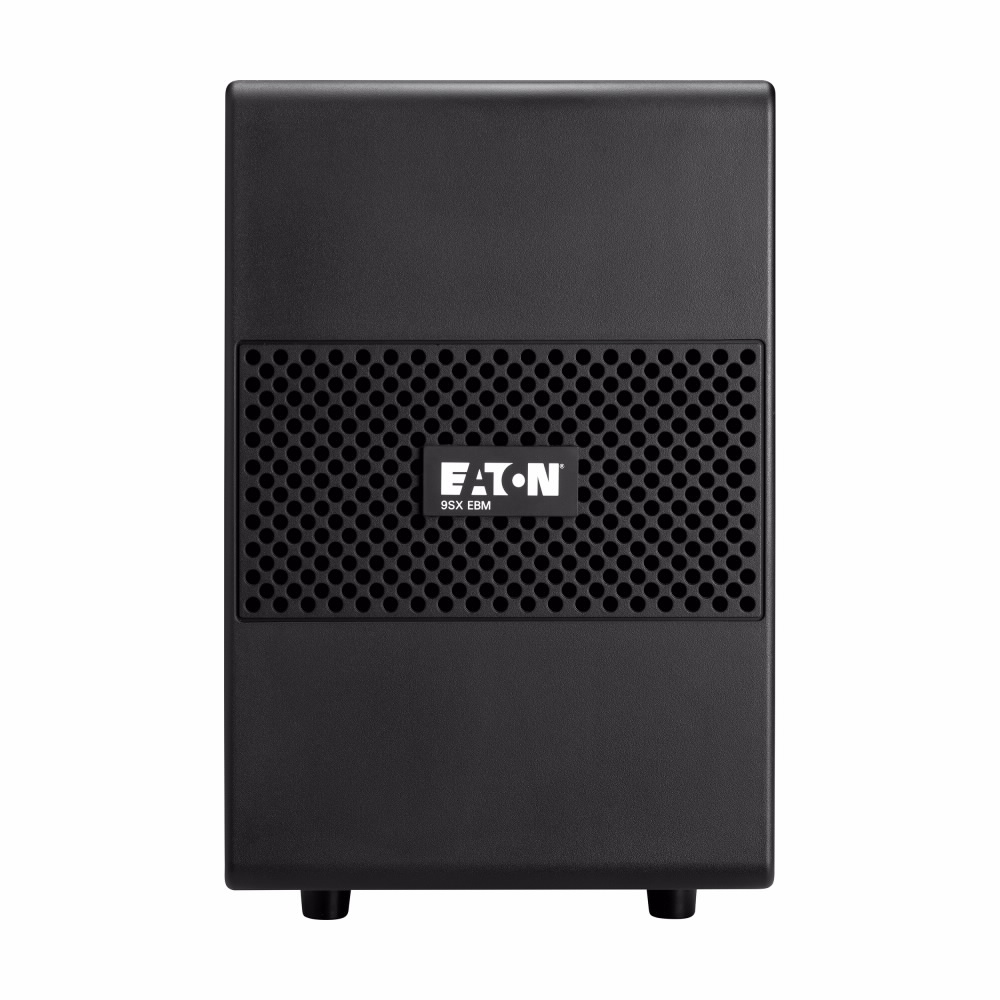Аккумулятор для батарейного модуля Eaton Powerware9SX EBM 96В