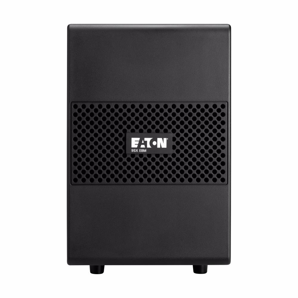 Аккумулятор для батарейного модуля Eaton Powerware9SX EBM 96В
