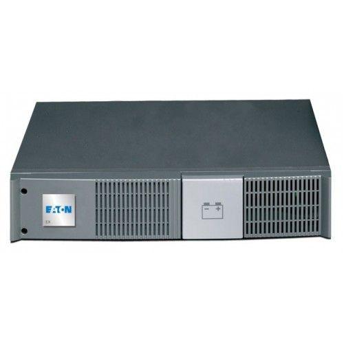 Батарея для модуля Eaton EXB 1000