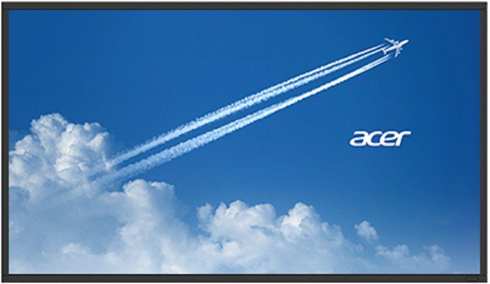 Панель Acer 50