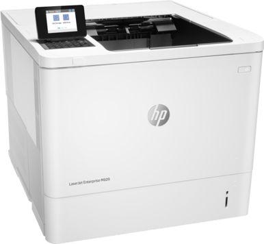 Принтер лазерный HP Color LaserJet Pro M454dw (W1Y45A) A4 Duplex Net WiFi