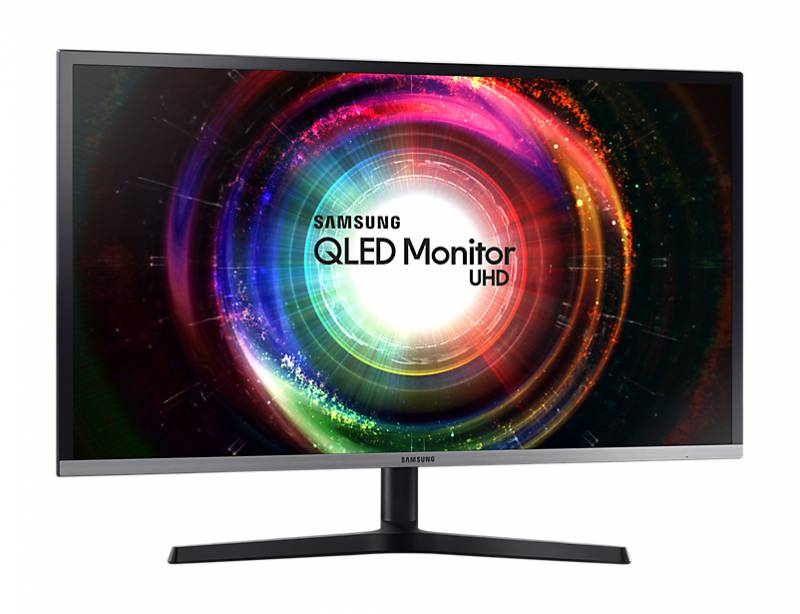 Монитор Samsung 31.5