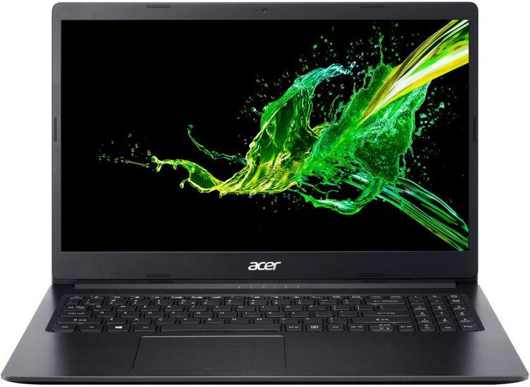 Ноутбук Acer Aspire 3 A315-22-98GG A9 9420e/8Gb/1Tb/AMD Radeon R5/15.6