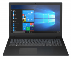 Ноутбук Lenovo V145-15AST A4 9125/4Gb/500Gb/DVD-RW/15.6