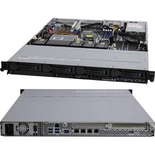 Платформа Asus RS300-E10-RS4 3.5