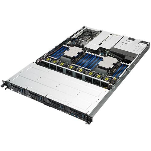 Платформа Asus RS700-E9-RS4 3.5