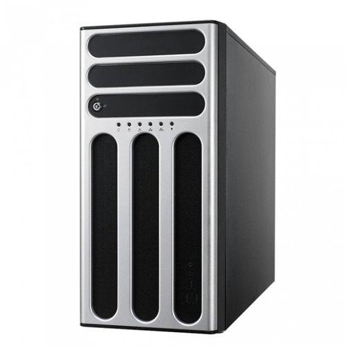 Платформа Asus TS300-E10-PS4 3.5