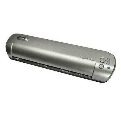 Сканер Xerox MobileScanner (497N01316)