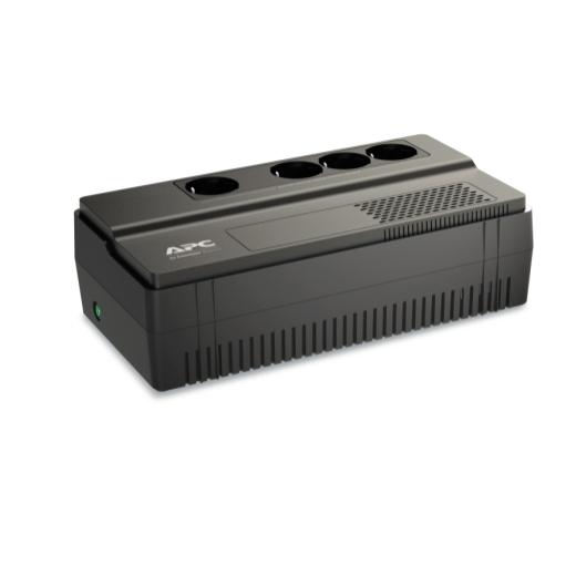 Аккумулятор для ИБП APC Easy UPS BV 500 ВА BV500I-GR