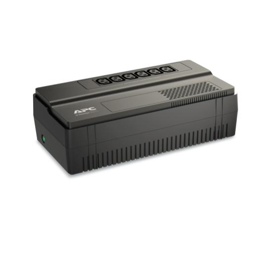 Аккумулятор для ИБП APC Easy UPS BV 1000 ВА BV1000I