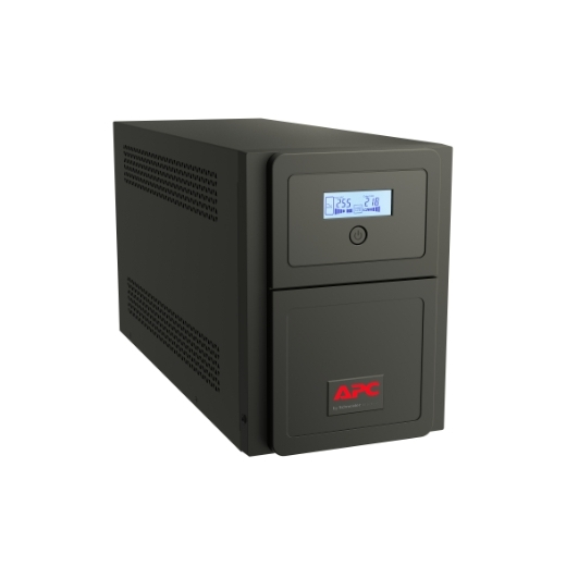 Аккумулятор для ИБП APC Easy UPS SMV 750ВА SMV750CAI