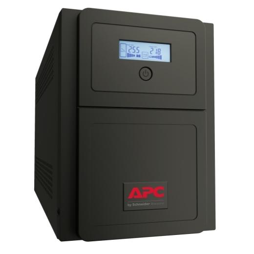 Аккумулятор для ИБП APC Easy UPS SMV 1000ВА SMV1000CAI