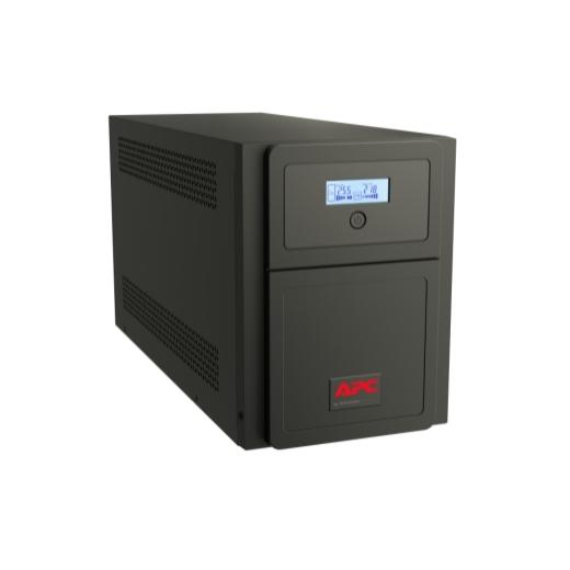 Аккумулятор для ИБП APC Easy UPS SMV 3000ВА SMV3000CAI