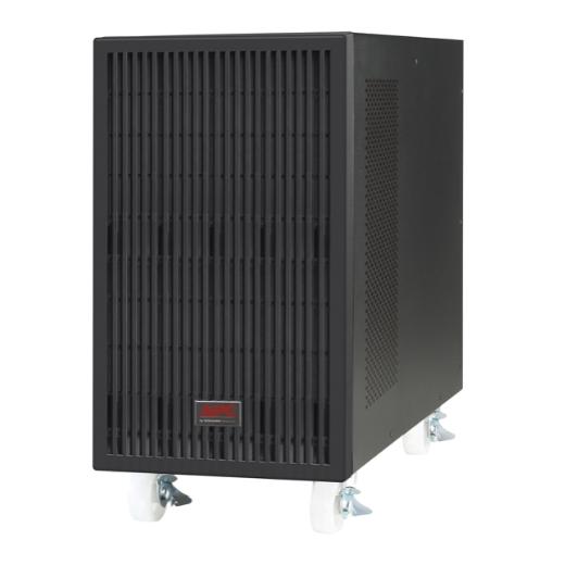 Аккумулятор для батарейного модуля APC SRV72BP-9A