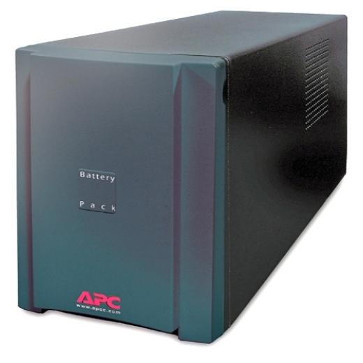 Аккумулятор для батарейного модуля APC SUA24XLBP