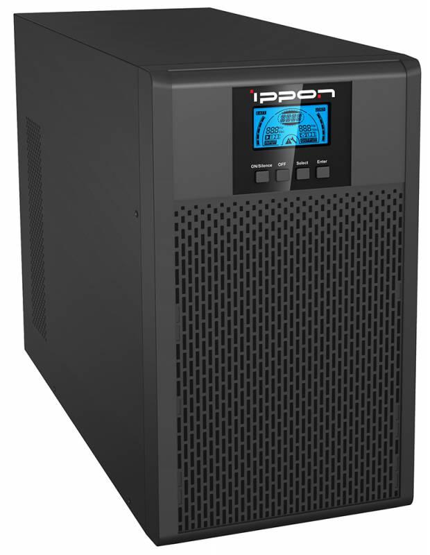 Аккумулятор для ИБП Ippon Innova G2 2K