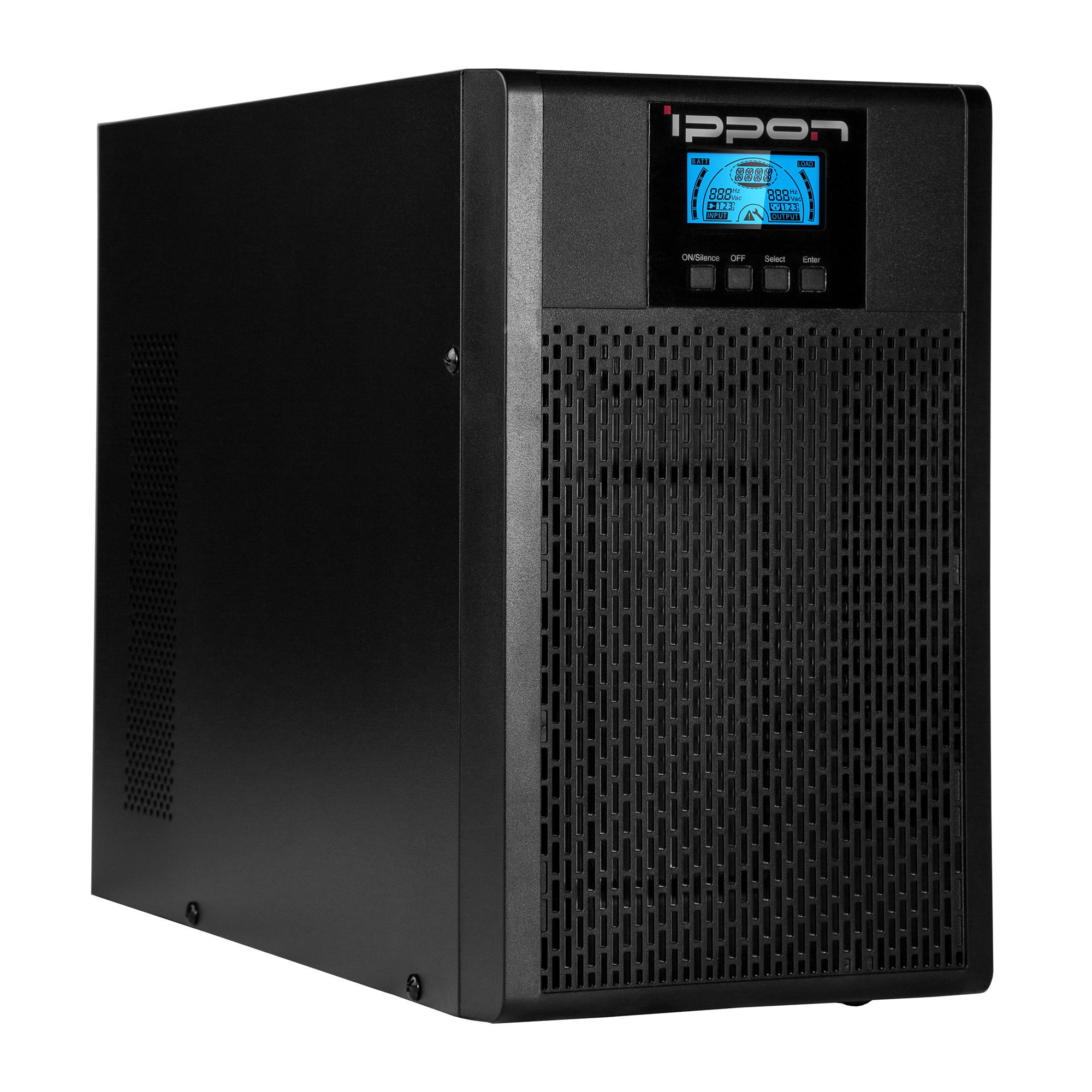 Аккумулятор для ИБП Ippon Innova G2 3K