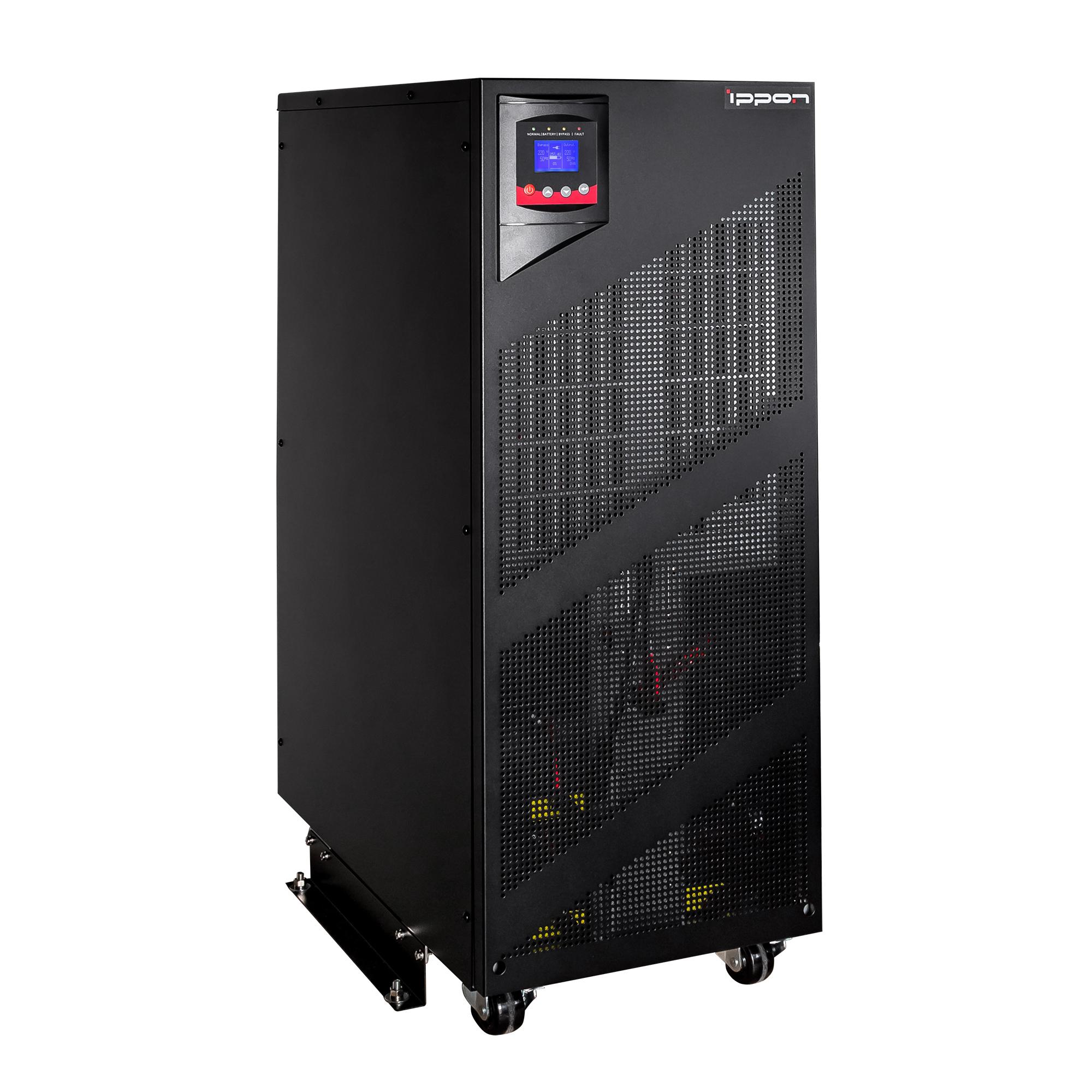 Аккумулятор для ИБП Ippon Innova RT 10K Tower