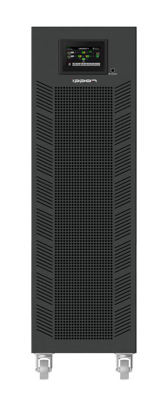 Аккумулятор для ИБП Ippon Innova RT 33 20K Tower