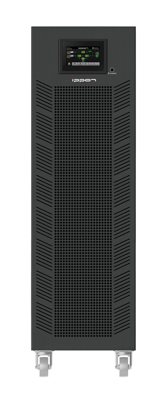 Аккумулятор для ИБП Ippon Innova RT 33 40K Tower