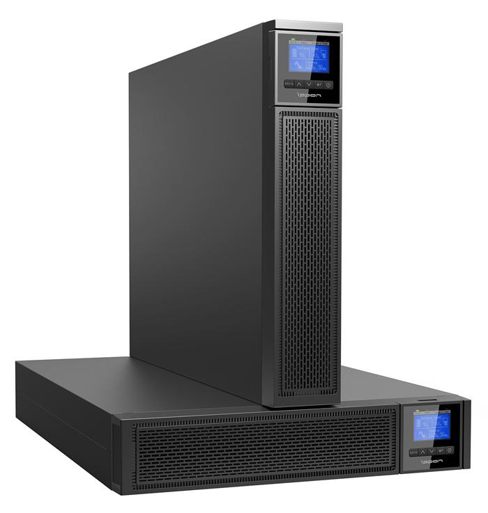Аккумулятор для ИБП Ippon Innova RT II 10000