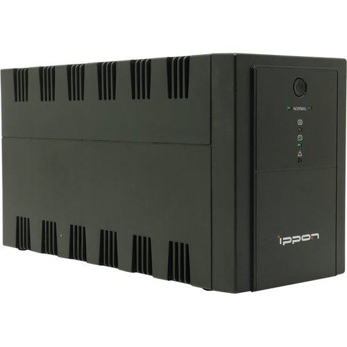 Аккумулятор для ИБП Ippon Back Basic 2200