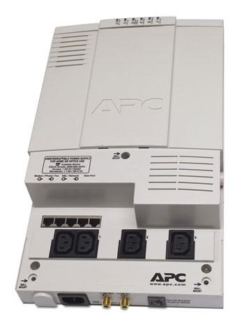ИБП APC BH500INET