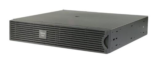 Батарея для ИБП APC SURT48RMXLBP для SURT1000RMXLI/SURT2000RMXLI