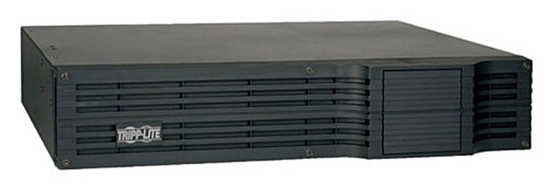 Батарея для ИБП Tripplite BP36V15-2U 36В для SMART1500RMXL2Ua/SMX1500XLRT2U
