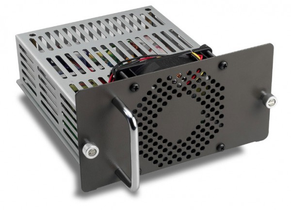 Резервный блок питания D-Link DMC-1001/A of DMC Chassis Based Media Converter