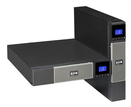 Аккумулятор для ИБП Eaton 5PX 2200i RT2U
