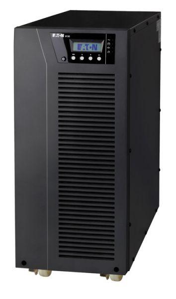 Аккумулятор для ИБП Eaton Powerware PW9130 6000 ВА PW9130i6000T-XL
