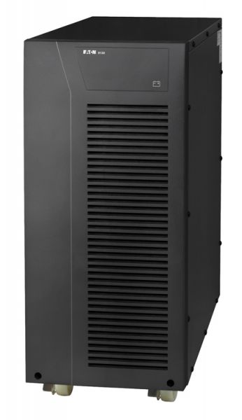 Аккумулятор для батарейного модуля Eaton Powerware PW9130 EBM 5000