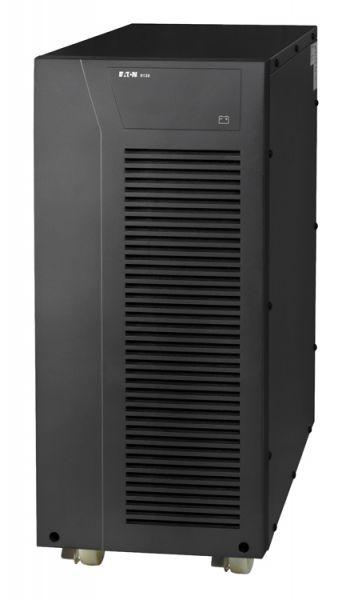 Аккумулятор для батарейного модуля Eaton Powerware PW9130 EBM 6000