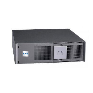 Аккумулятор для батарейного модуля Eaton EX EXB 2200/3000 3U