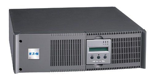 Аккумулятор для ИБП Eaton EX 2200 RT