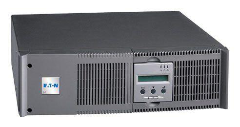 Аккумулятор для ИБП Eaton EX 3000 RT