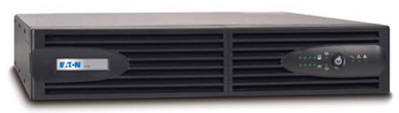 Аккумулятор для ИБП Eaton Powerware 5130 PW5130 1250 VA