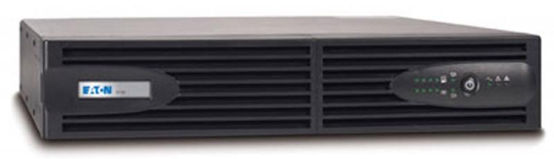 Аккумулятор для ИБП Eaton Powerware 5130 PW5130 2500 VA