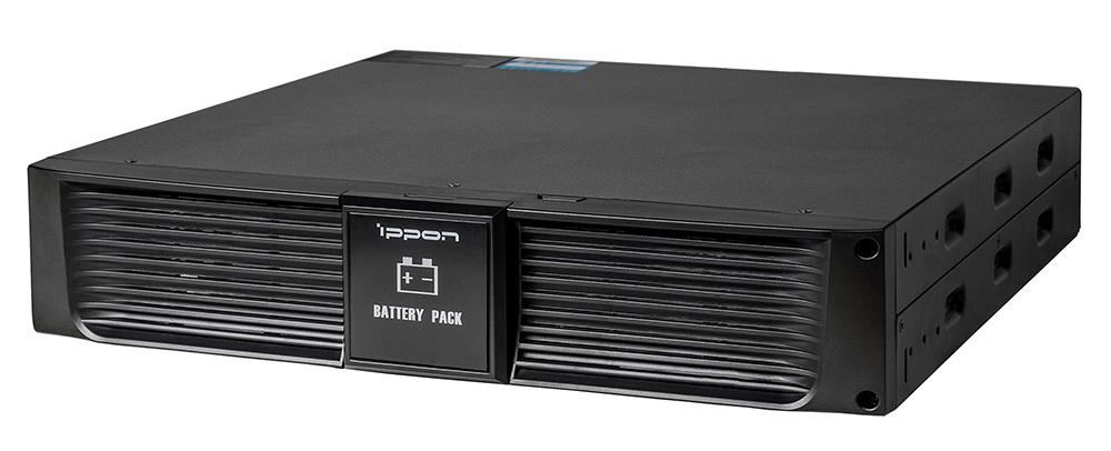 Батарея для ИБП Ippon Smart Winner 1500 New 36В 14Ач