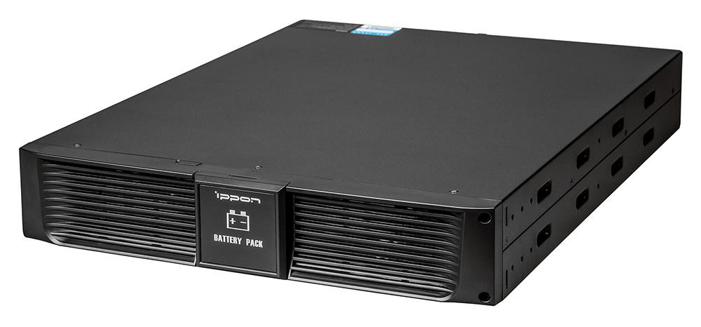 Батарея для ИБП Ippon Smart Winner 2000/3000 New 72В 14Ач
