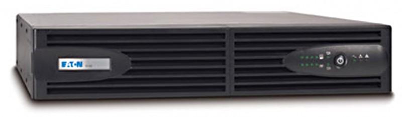 Аккумулятор для ИБП Eaton Powerware 5130 PW5130 3000 VA